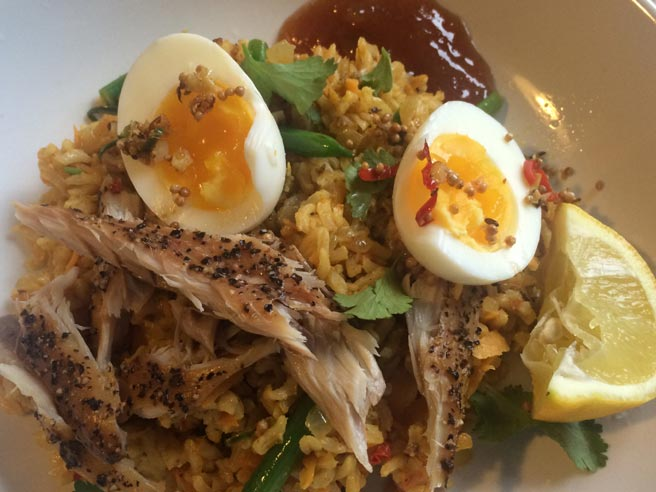 jaimie-kedgeree
